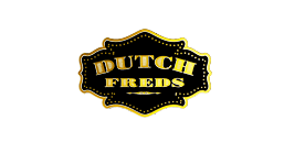 dutchfreds_logo Hospitality Consulting Firms NYC - PMac's Hospitality Group