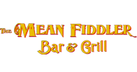 themeanfiddler Hospitality Consulting Firms NYC - PMac's Hospitality Group